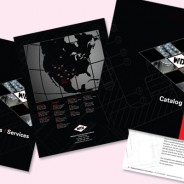 WDi catalog and brochure