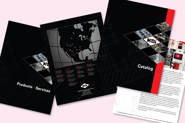 04_12_WDi_brochure