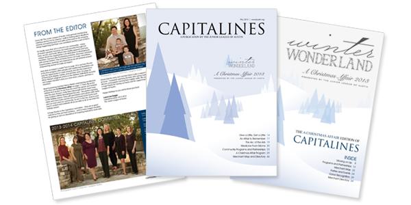 12_13_Capitalines_magazine