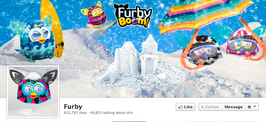furby_boom_coverphoto