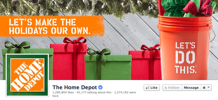 home_depot_cover_photo