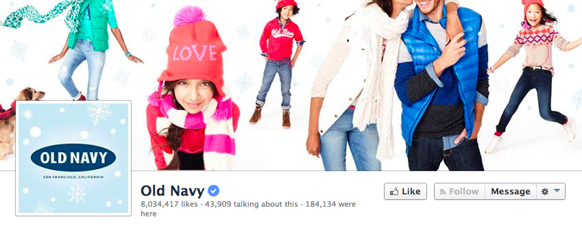 old navy_cover_photo