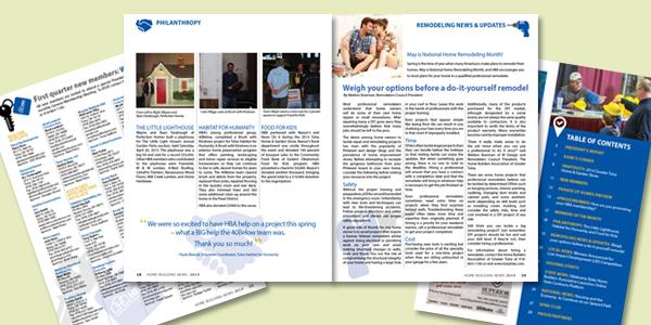 Home Building News  |  Tulsa, OK