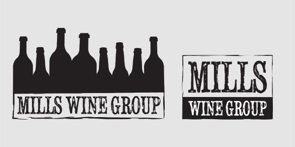 06_14_Mills_wine_group