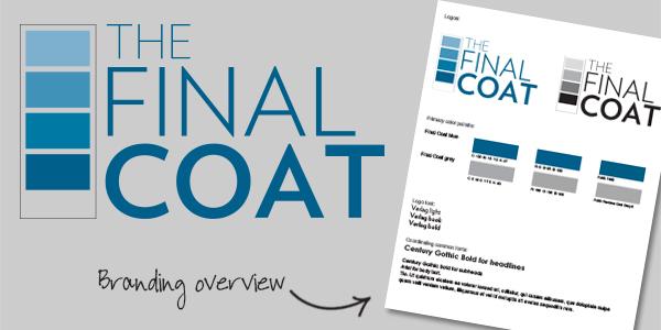 06_14_The_Final_Coat_logos