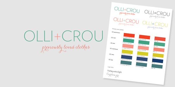 10_14_Olli_crou_logo