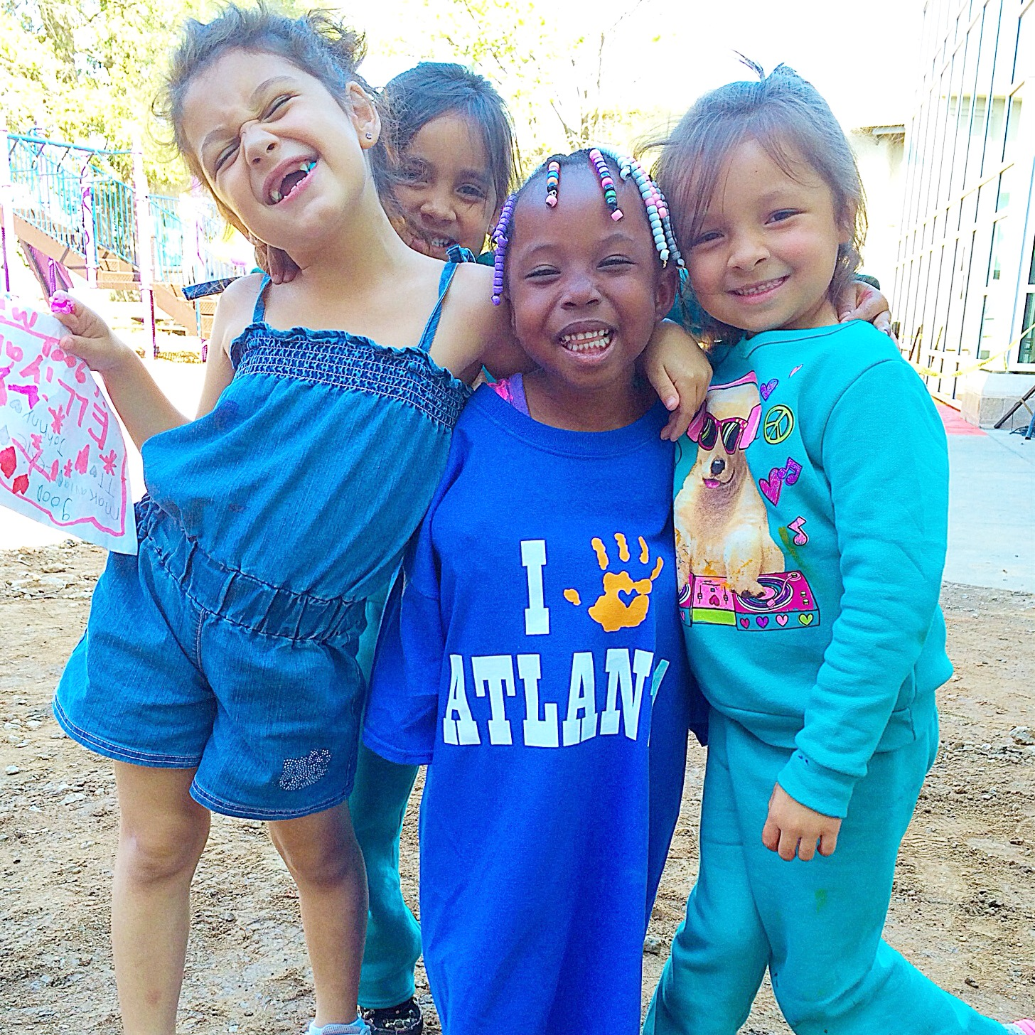 Kids_HOAD2014_ATLMission (1)