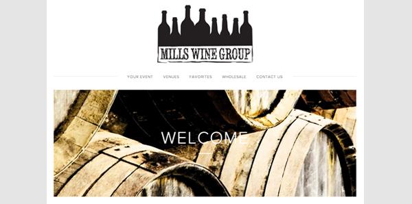 06_14_Mills_wine_group_2