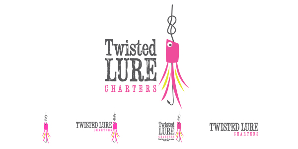 01_17_twisted_lure_logo