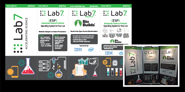 03_17_lab_7_banners
