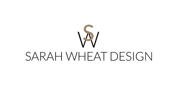 06_18_SWD_logo