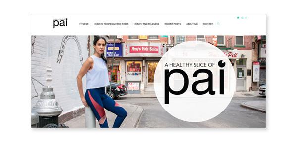 06_18_pai_logo_website